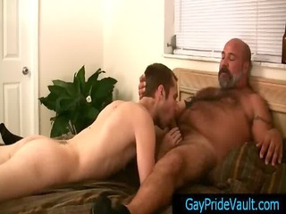 older twink copulates nice twink 10 gay boys