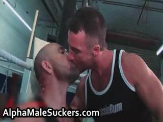 extreme hardcore homosexual fucking and sucking